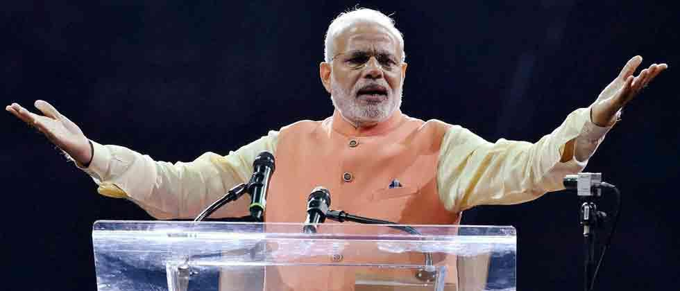 PM stresses on importance of character building