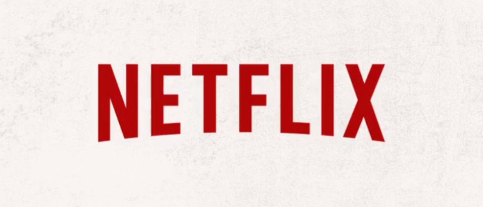 Netflix-led OTT platforms threaten cable TV in India