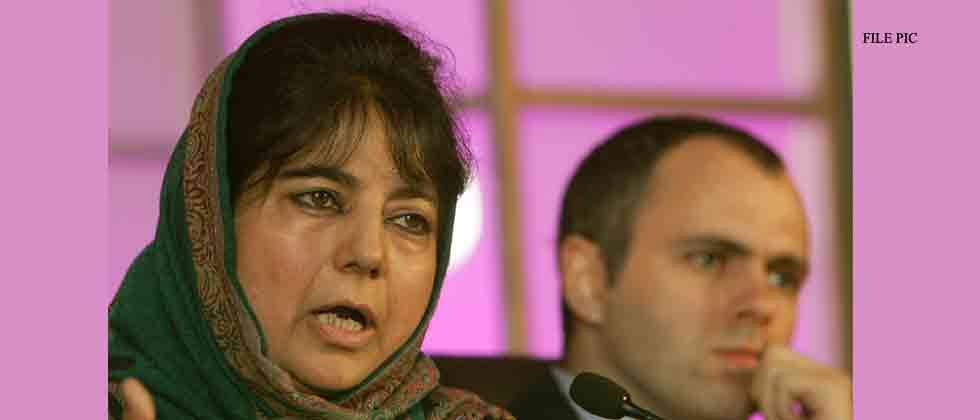 J-K Assembly dissolved after rival alliances stake claim to form govt