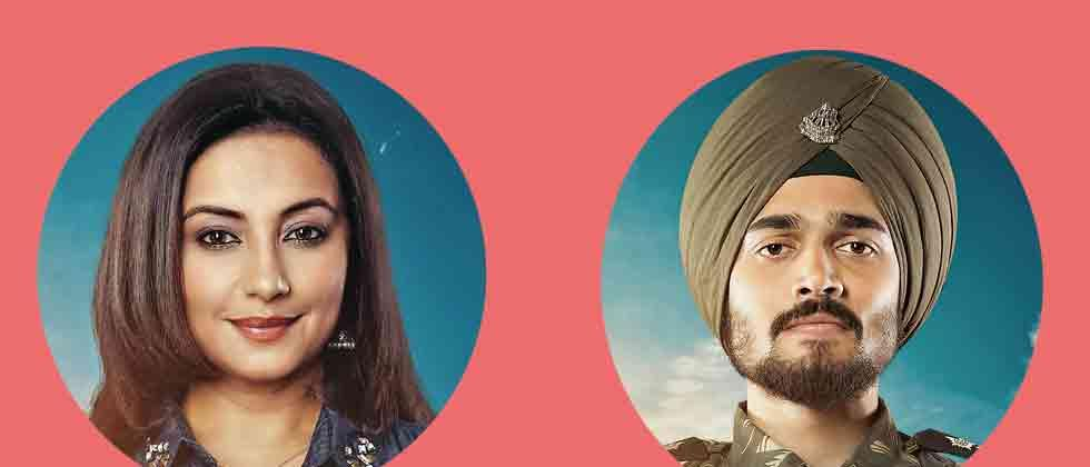 Bhuvan Bam and Divya Dutta to star together in 'Plus Minus'