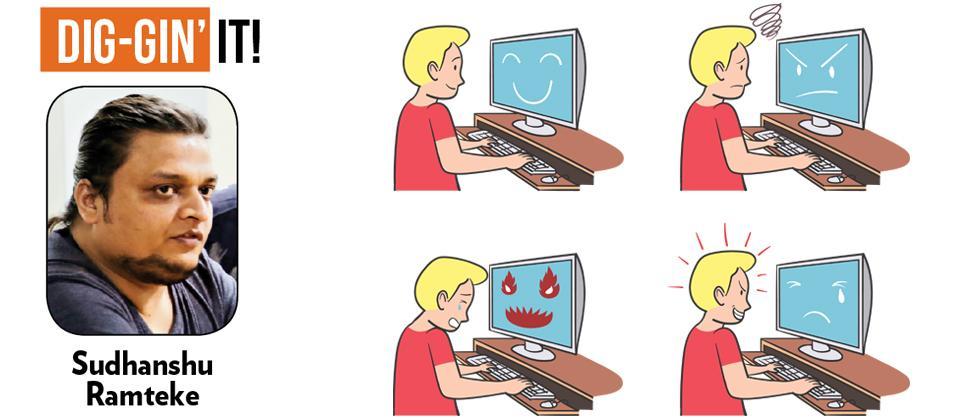 Are You a Social Media Fufaji?