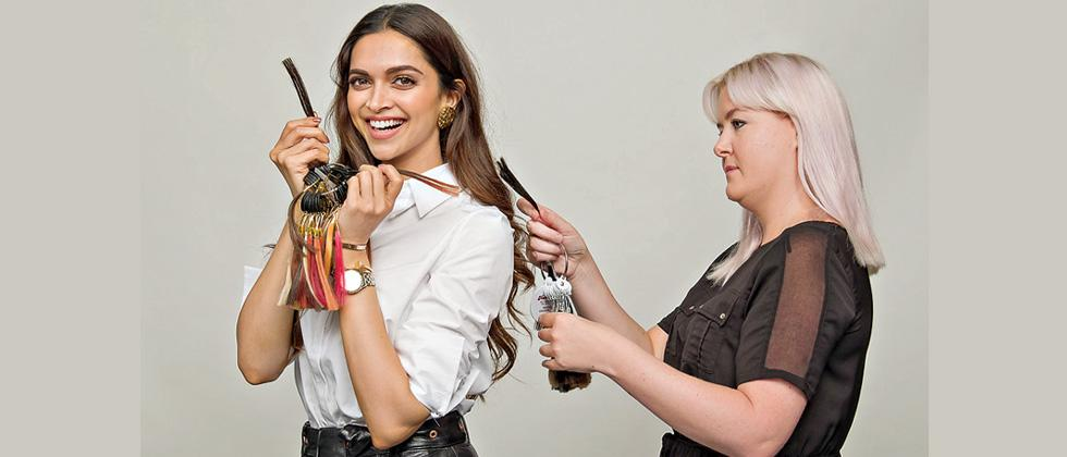 Deepika Padukone to feature at Madame Tussauds