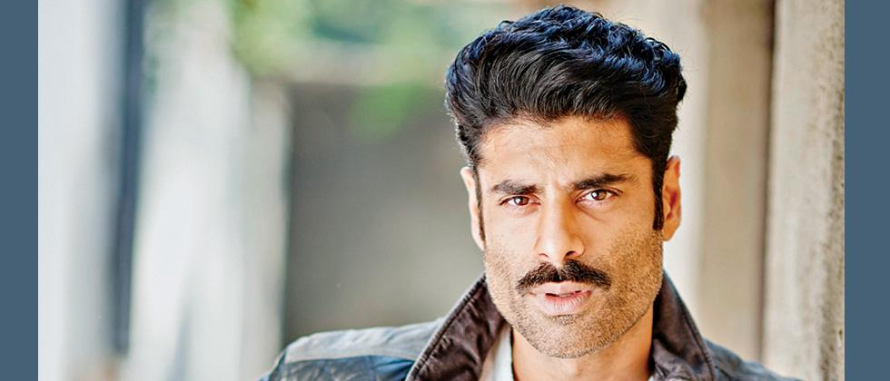 Sikander Kher bags a role in John Abraham's next 'RAW'