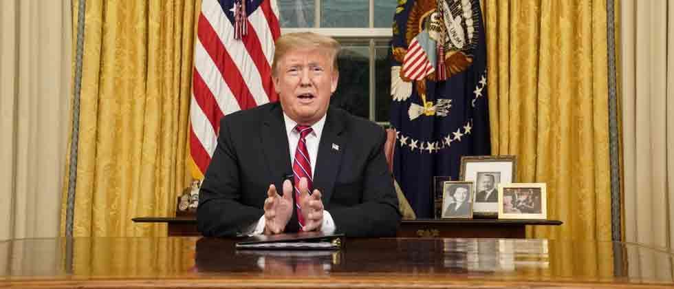 Venue for second US-N.Korea summit picked
