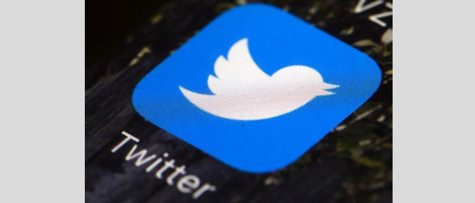 Twitter India head quits, Balaji Krish interim chief