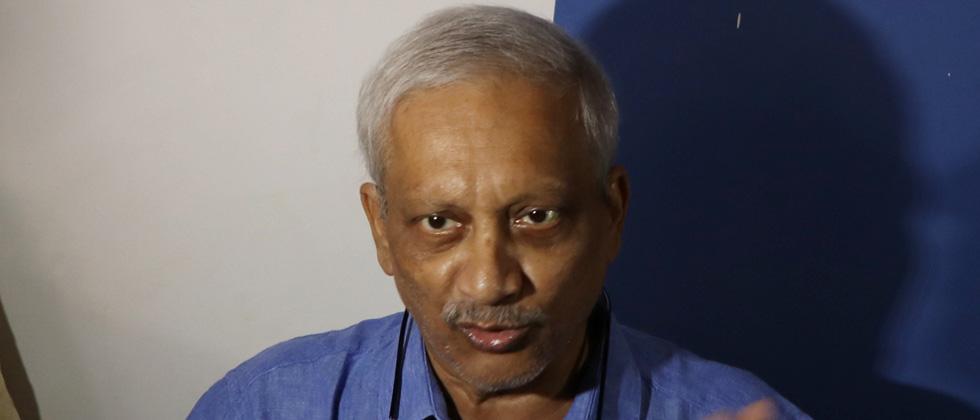 Goa govt stable, leadership thinking on 'political transit phase', says BJP