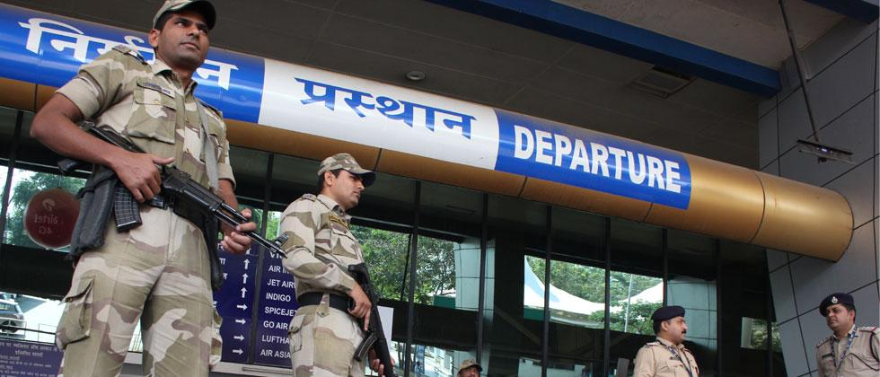 Pune airport to get full-fledged bomb squad