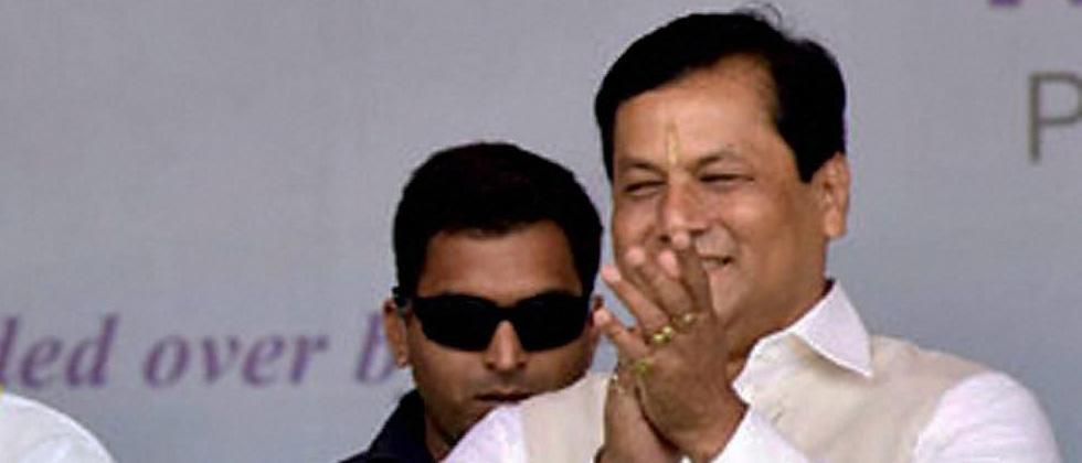 NRC release: Assam CM congratulates people, calls it a historic day