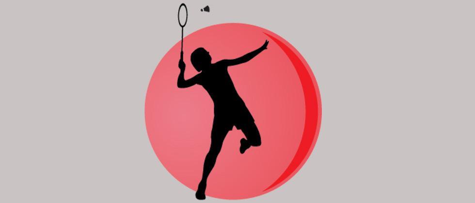 Solaris-Ravetkar Cup badminton from Sep 3