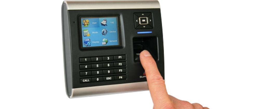 Biometric attendance at PMC schools soon