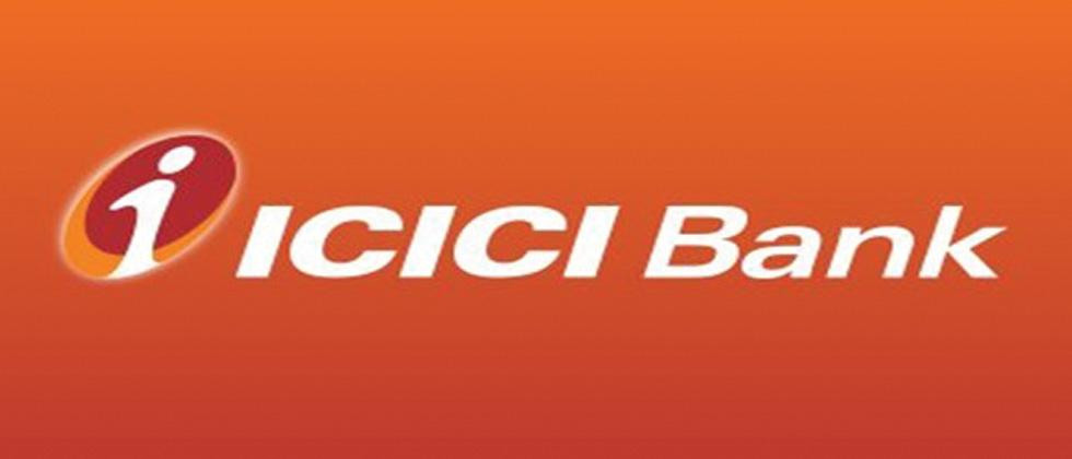 ICICI Bank names Girish Chandra Chaturvedi as non-executive Chairman