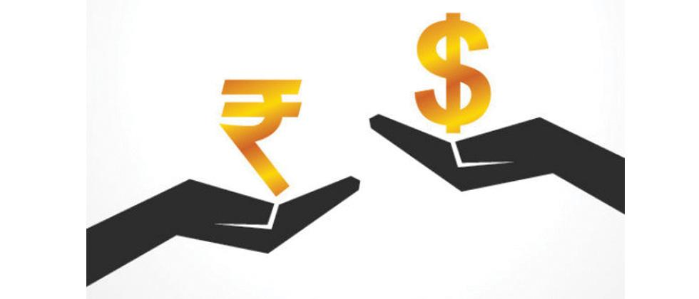 Rupee slides 47p to close at record low of 72.98 against US dollar