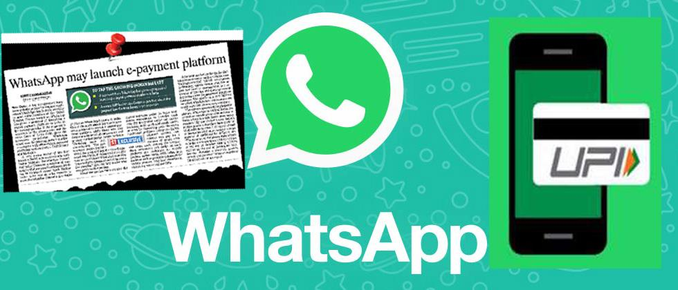 WhatsApp 'excited' about digital projects in country