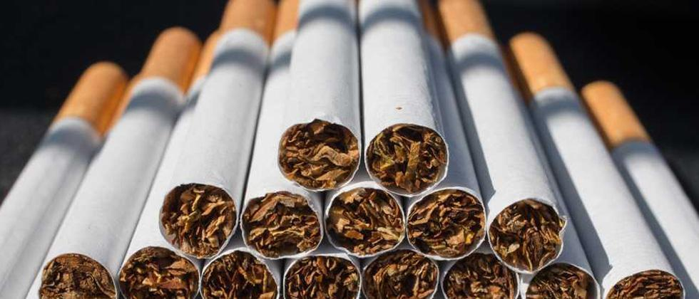 Maharashtra, Delhi have highest number of smokers in country