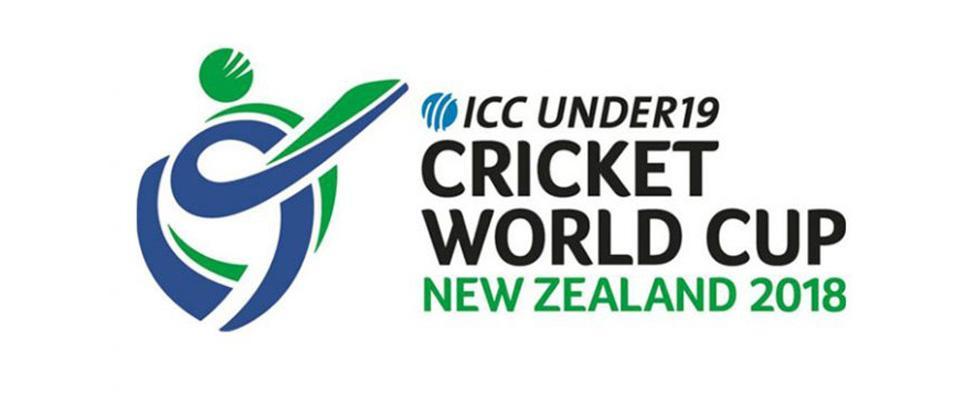 History awaits Dravid's boys at U-19 World Cup Final