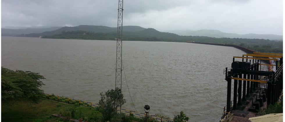 Water level depleting in Marathwada