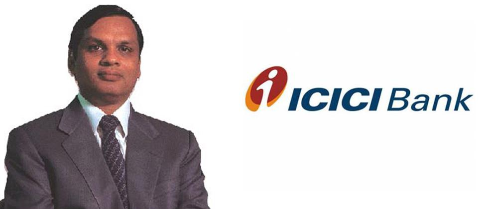 ICICI Bank issue: Dhoot says personal ties do not always result in criminal acts