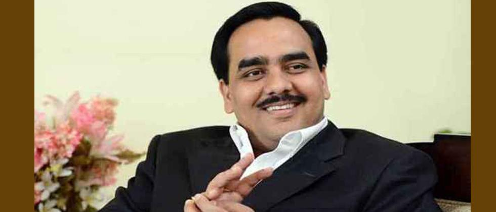 Journalist Upendra Rai denied bail in money laundering case