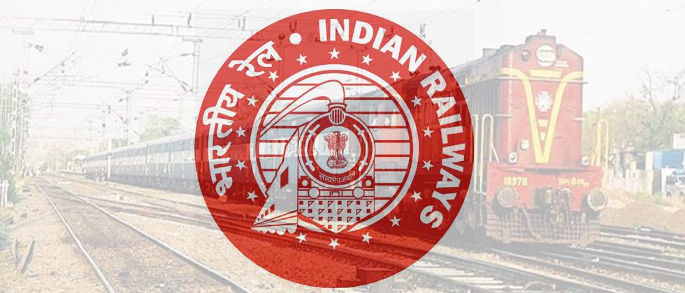 Railways' operating ratio crosses 111 per cent-mark in July