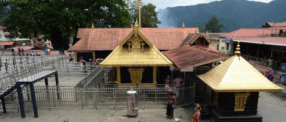 Sabarimala: SC to hear review petitions on Jan 22, refuses to stay its verdict