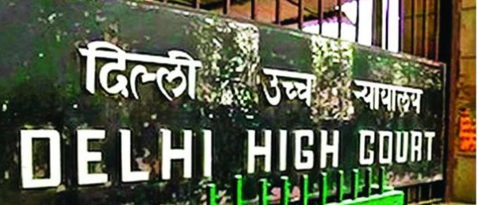 HC refuses early hearing on CBI's appeal challenging acquittal of A Raja, others