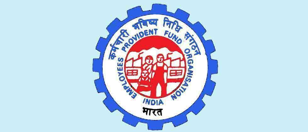 EPFO notice to 1,070 companies for ineligible employees' PF claim