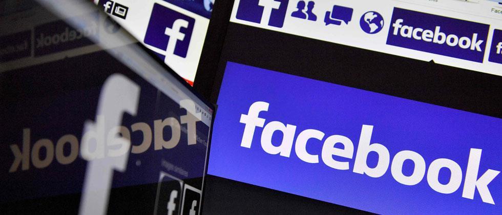 Jack Ma asks Zuckerberg to fix Facebook