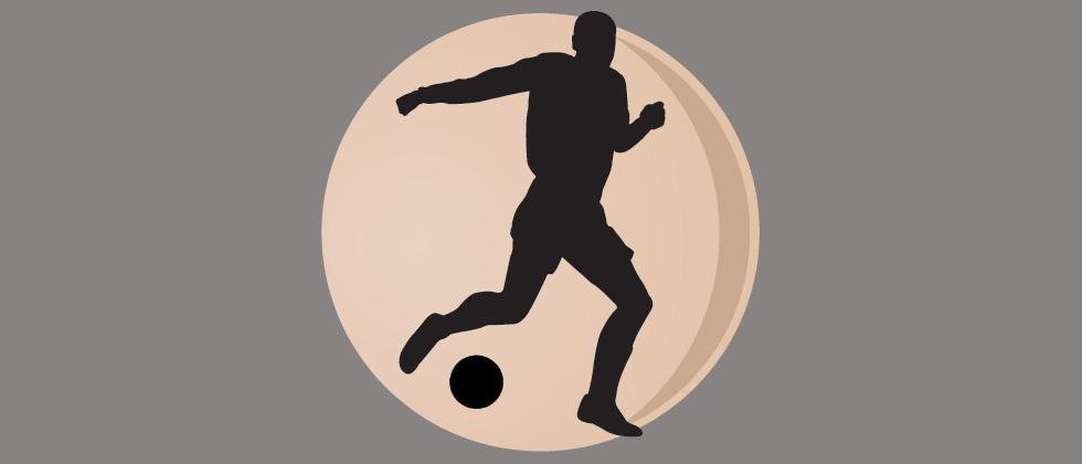 Wanawadi FC blanks Golden Feathers 5-0