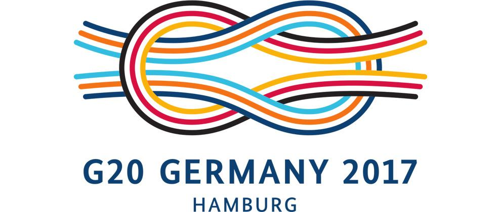 G20 Summit: Counter-terrorism, climate change may hog agenda