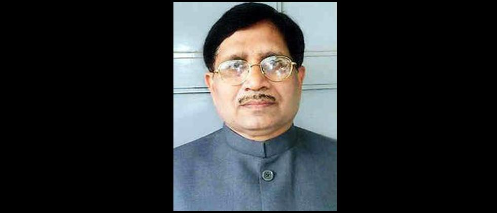 Former Goa Congress chief Shantaram Naik dead at 76