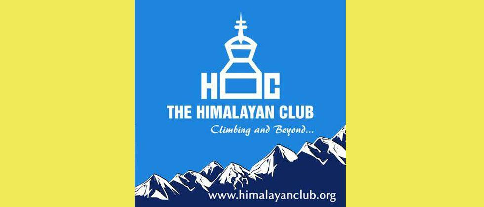 Himalayan Club to mark 12 years in Pune