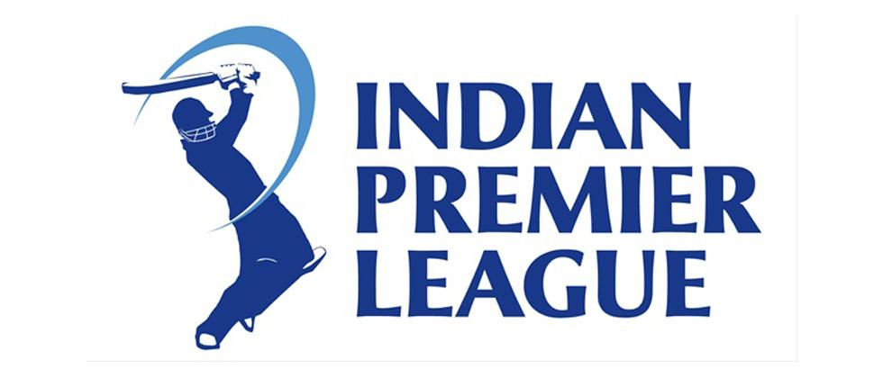 IPL to stay in India but to have March start this year