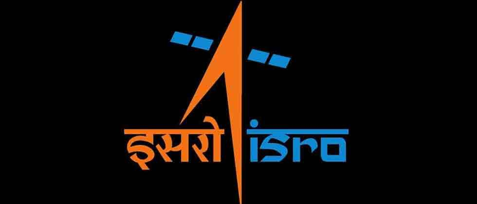 India's latest communication satellite GSAT-31 successfully launched