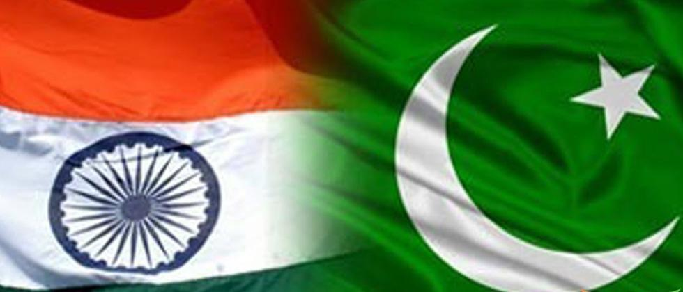 BSF, Pakistan Rangers hold flag meeting