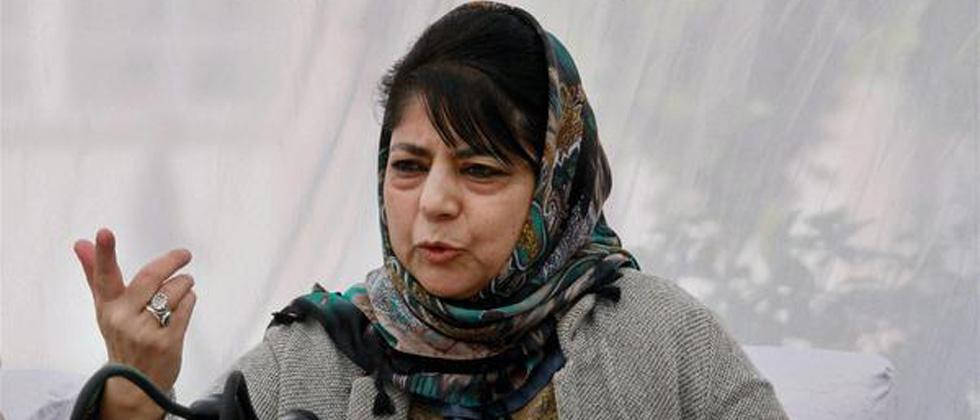 JK CM rules out AFSPA revocation, says Army most disciplined