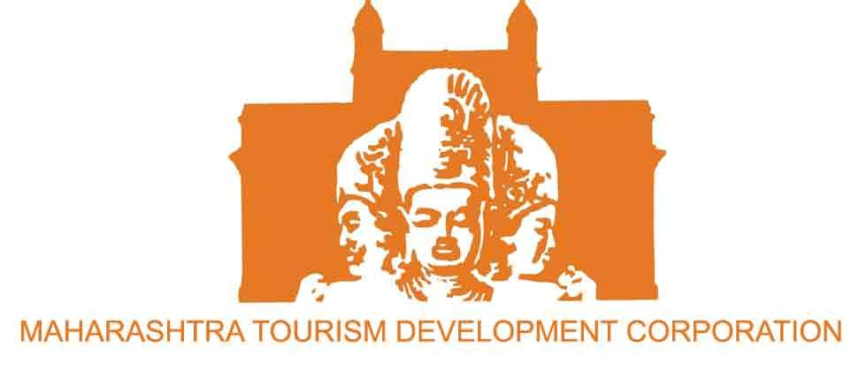 Tourism Dept asked to appoint technical architect for Junnar