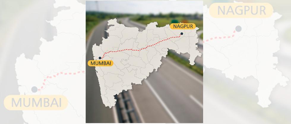 Now, Samruddhi E-way to cost Rs 55,305 crore