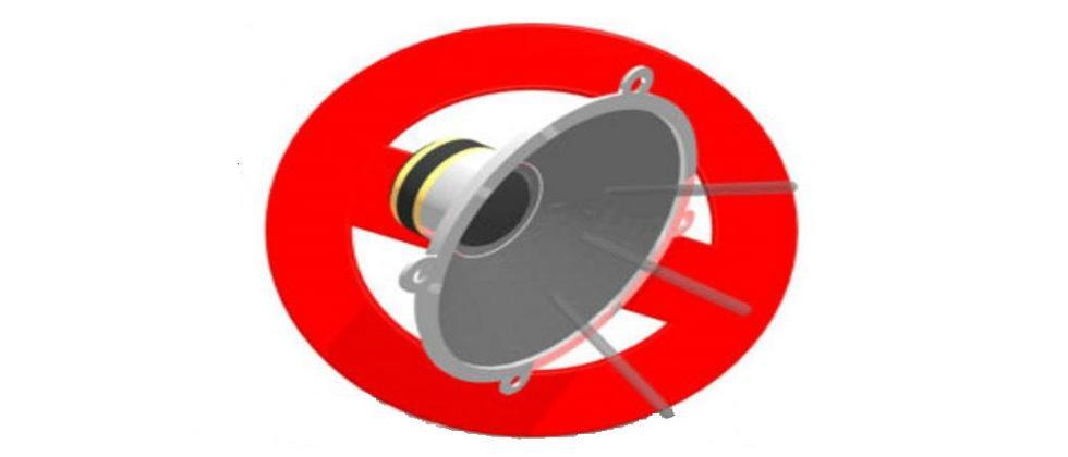 HC CJ transfers noise pollution cases after govt alleges bias