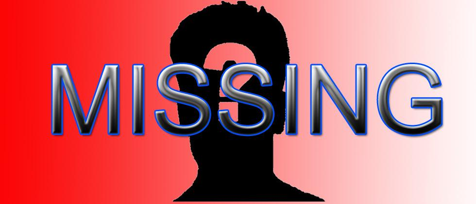 Half of missing people in Mumbai in 16 to 25 yrs age grp: RTI