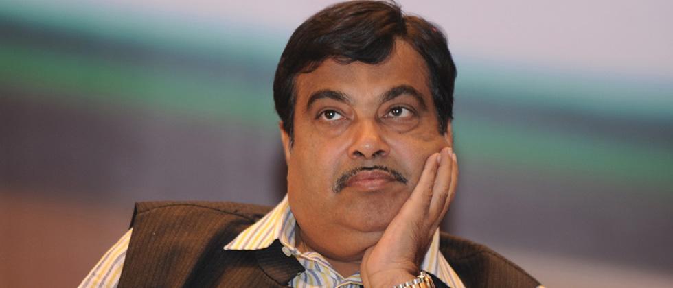Nitin Gadkari blames global economy, excess output for agri crisis