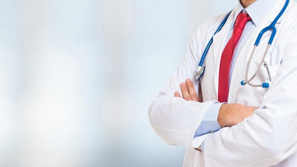 Maha govt plans to implement rural service bond for doctors