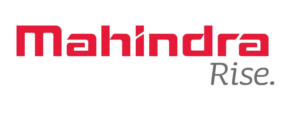 Mahindra to unleash the Future of Mobility at the Auto Expo 2018