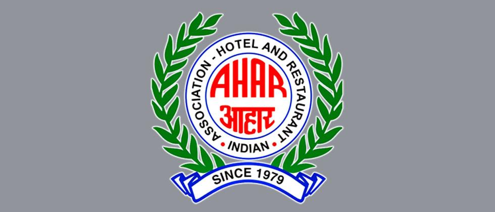 AHAR membership not for erring restaurants
