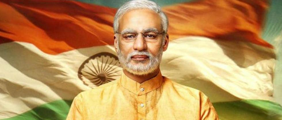 Release of Modi biopic 'PM Narendra Modi' delayed, CBFC sources say no clearance yet