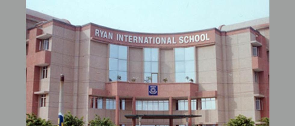 Ryan trustees bail plea: Victim's father intervenes in Bombay HC