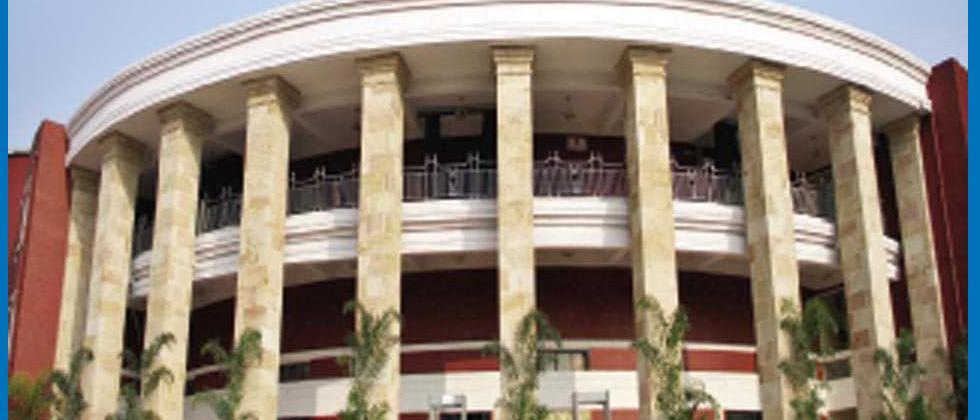 Both Houses of Maha Legislature adjourned over farmers' issues