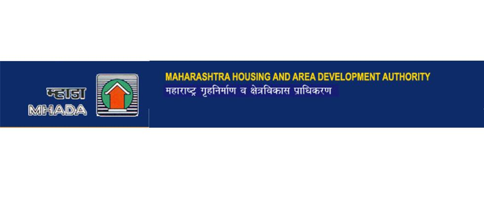 MHADA invites applications for housing through lottery system