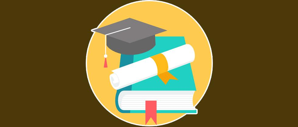 APG Learning announces scholarship for govt job aspirants
