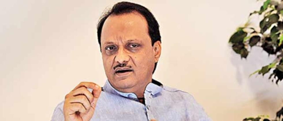 LokSabha 2019: NCP's Ajit Pawar calls first party workers' meeting tomorrow