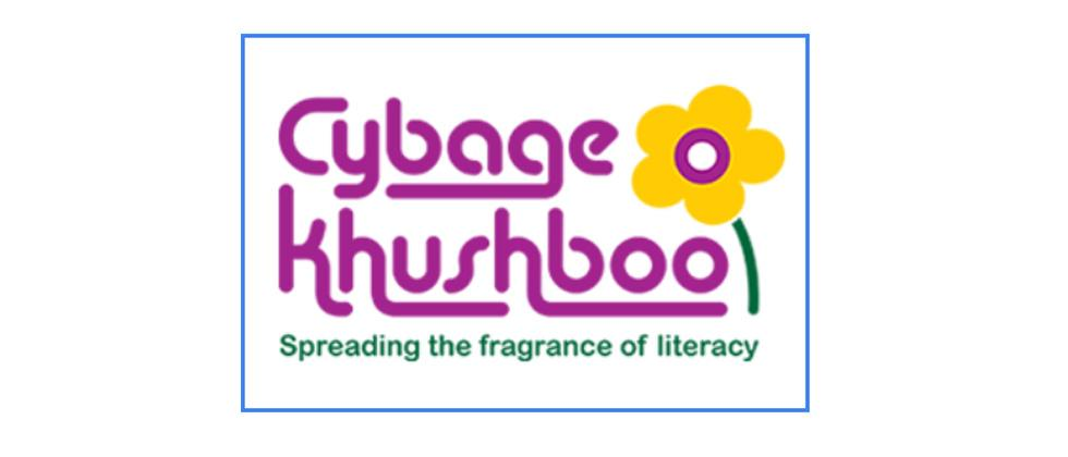 CybageKhushboo announces annual scholarship prog